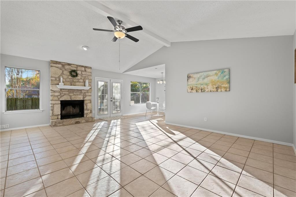 Closed   2705 Crownspoint Drive Austin, TX 78748 6