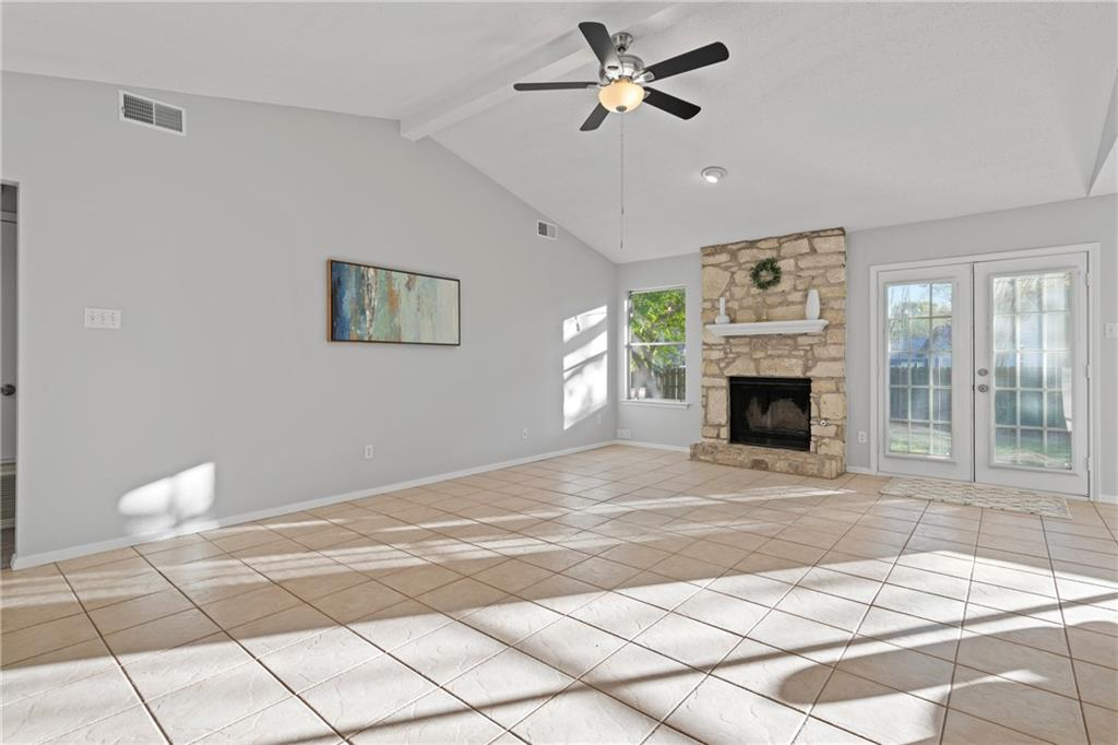 Closed   2705 Crownspoint Drive Austin, TX 78748 7