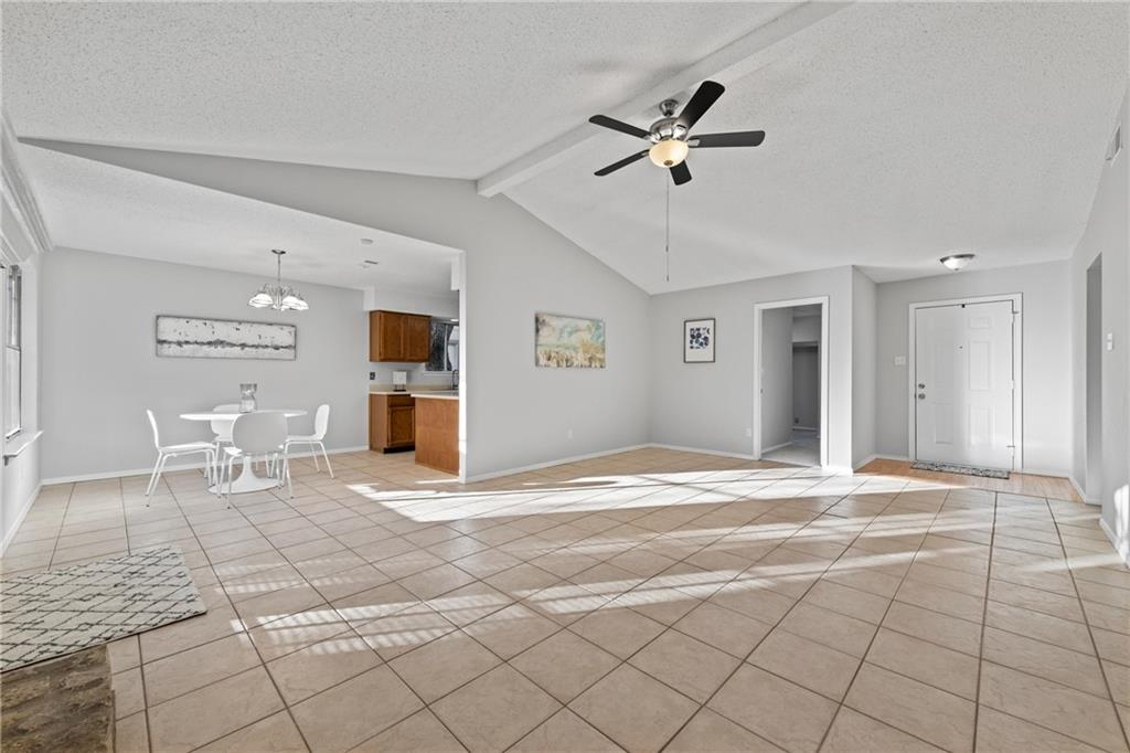 Closed   2705 Crownspoint Drive Austin, TX 78748 9