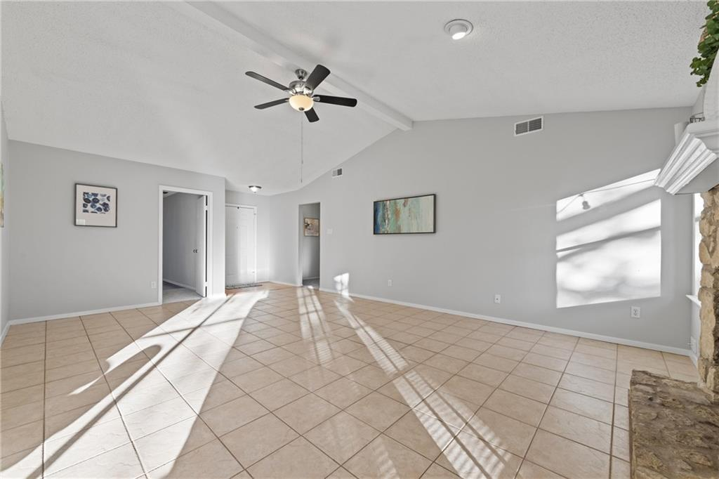 Closed   2705 Crownspoint Drive Austin, TX 78748 10