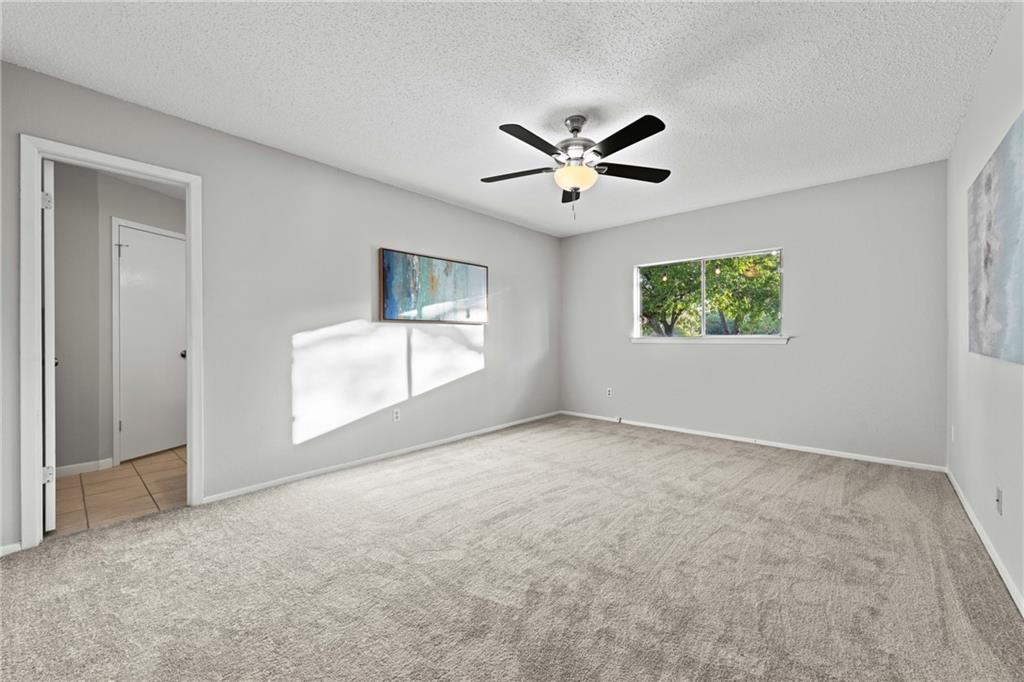 Closed   2705 Crownspoint Drive Austin, TX 78748 18