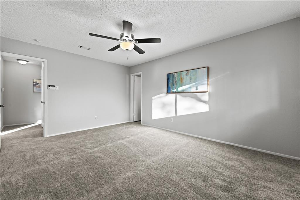 Closed   2705 Crownspoint Drive Austin, TX 78748 19