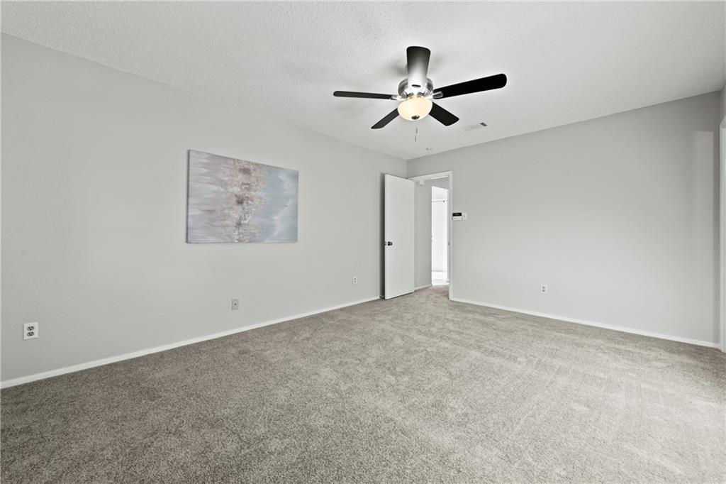 Closed   2705 Crownspoint Drive Austin, TX 78748 20