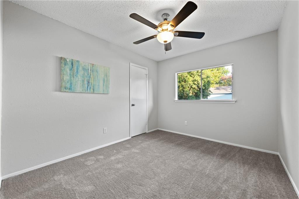 Closed   2705 Crownspoint Drive Austin, TX 78748 24