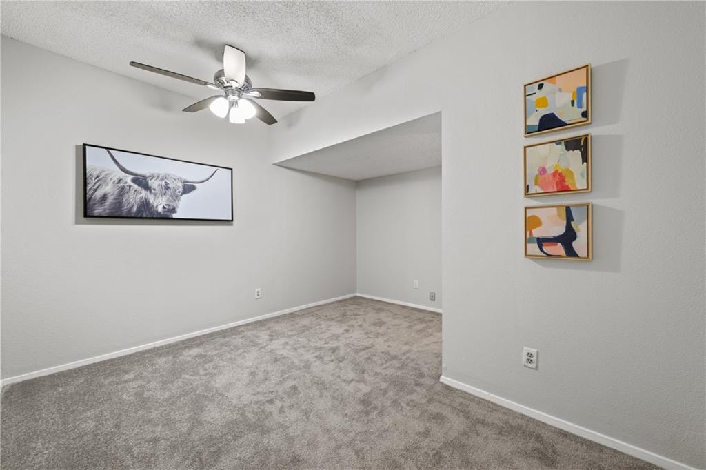 Closed   2705 Crownspoint Drive Austin, TX 78748 27
