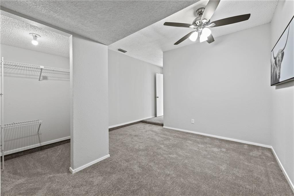 Closed   2705 Crownspoint Drive Austin, TX 78748 28
