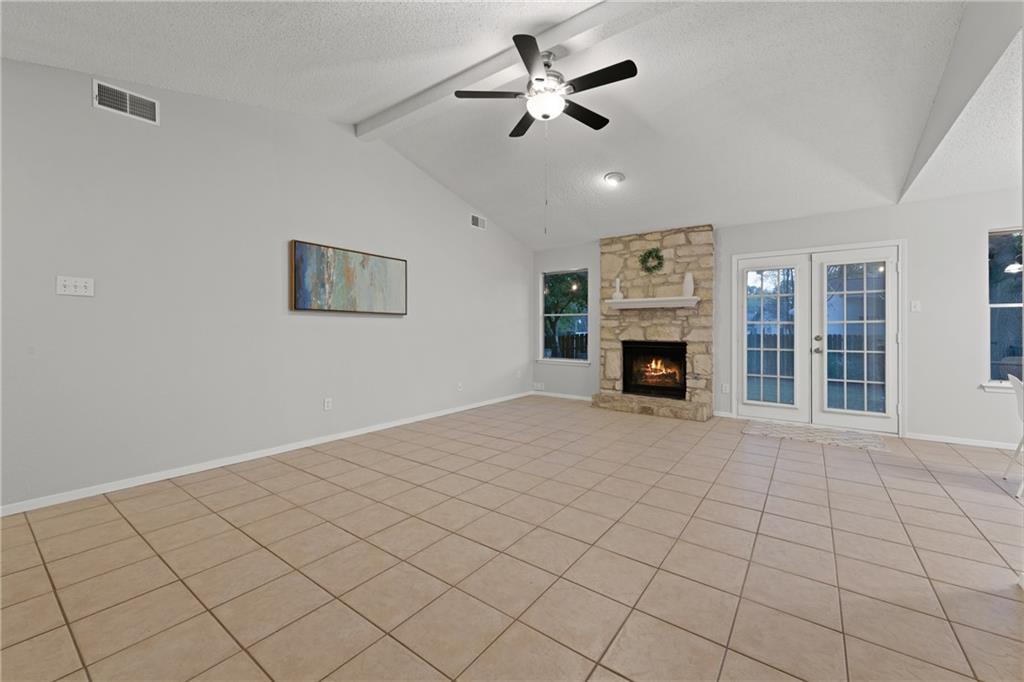 Closed   2705 Crownspoint Drive Austin, TX 78748 30