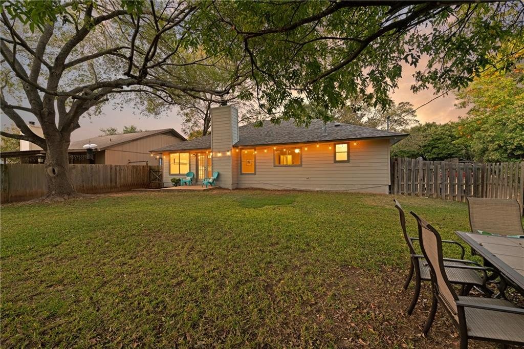 Closed   2705 Crownspoint Drive Austin, TX 78748 34