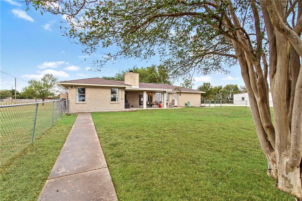 Closed | 752 County Road 132 Hutto, TX 78634 31