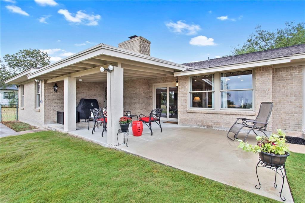 Closed | 752 County Road 132 Hutto, TX 78634 32