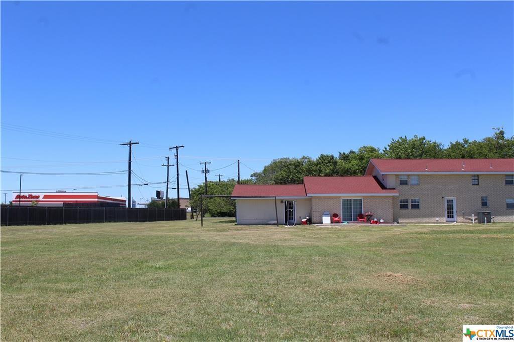 Active | 4502 Onion Road Killeen, TX 76542 1