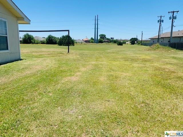 Active | 4502 Onion Road Killeen, TX 76542 3