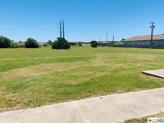 Active | 4502 Onion Road Killeen, TX 76542 4