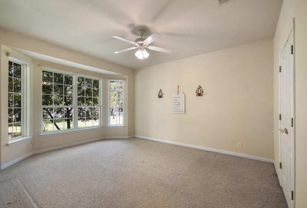 Closed | 200 Klondike Drive Georgetown, TX 78633 12