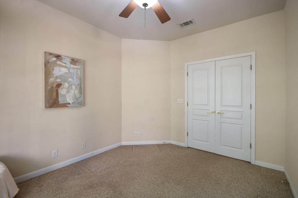 Closed | 200 Klondike Drive Georgetown, TX 78633 17