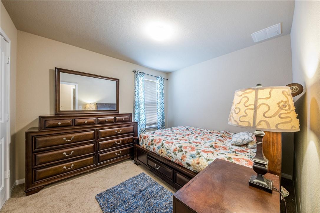 Closed | 14313 Almodine Road Manor, TX 78653 17
