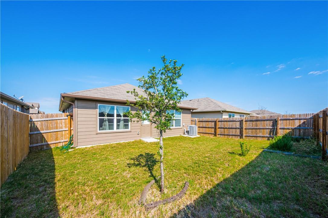 Closed | 14313 Almodine Road Manor, TX 78653 20