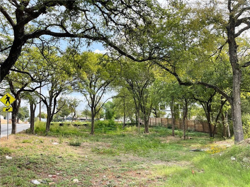 Active | 1133 Webberville Road Austin, TX 78721 0