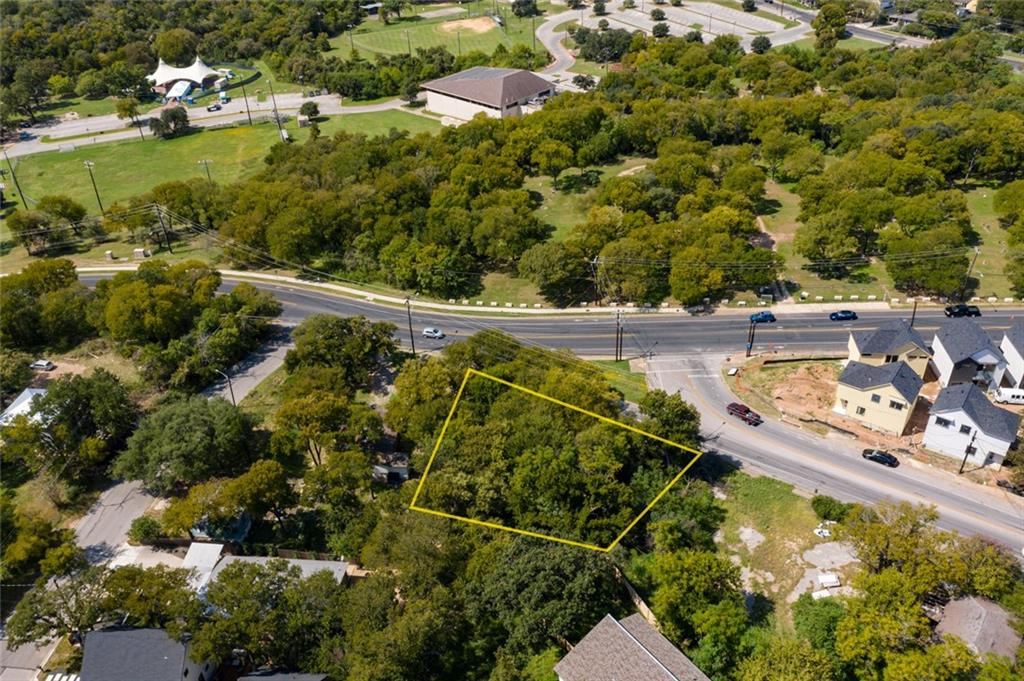 Active | 1133 Webberville Road Austin, TX 78721 6
