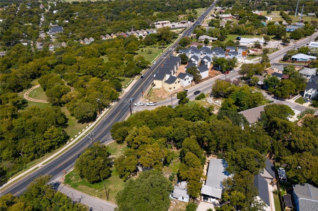 Active | 1133 Webberville Road Austin, TX 78721 7