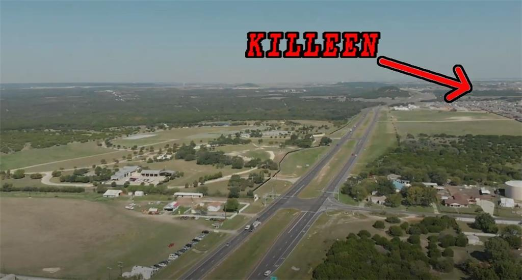 Active | 12014 195 Highway Killeen, TX 76542 7
