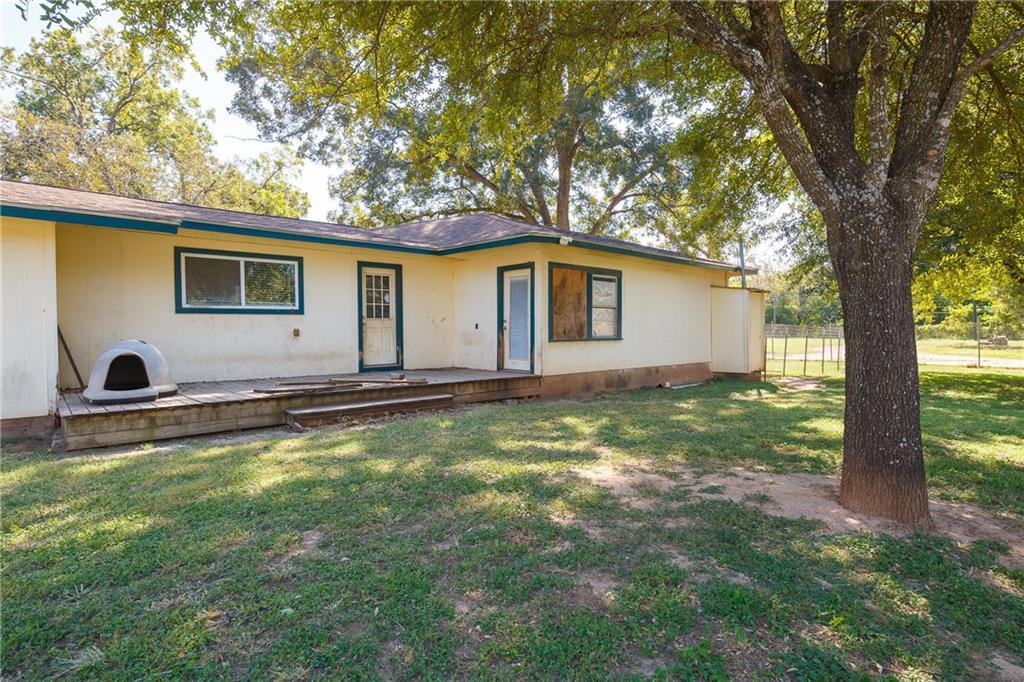 Active   420 Thompson Lane Austin, TX 78742 28