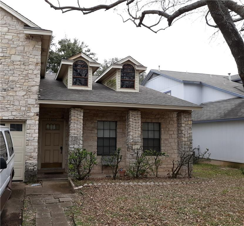 Closed | 13003 Sinton Lane Austin, TX 78729 0