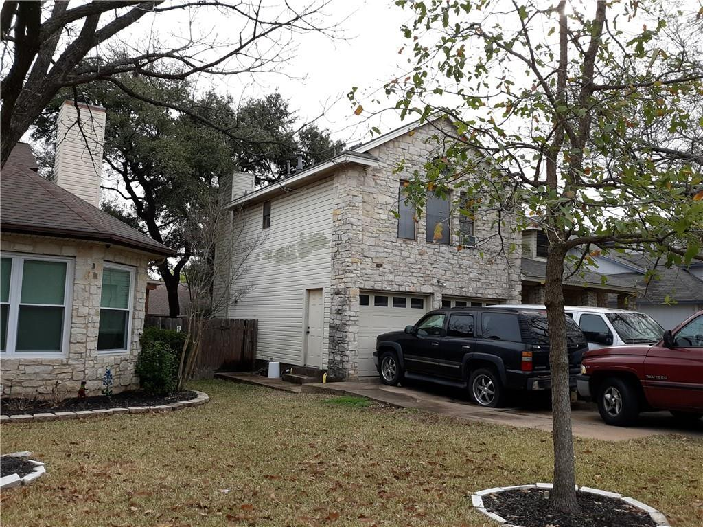 Closed | 13003 Sinton Lane Austin, TX 78729 2