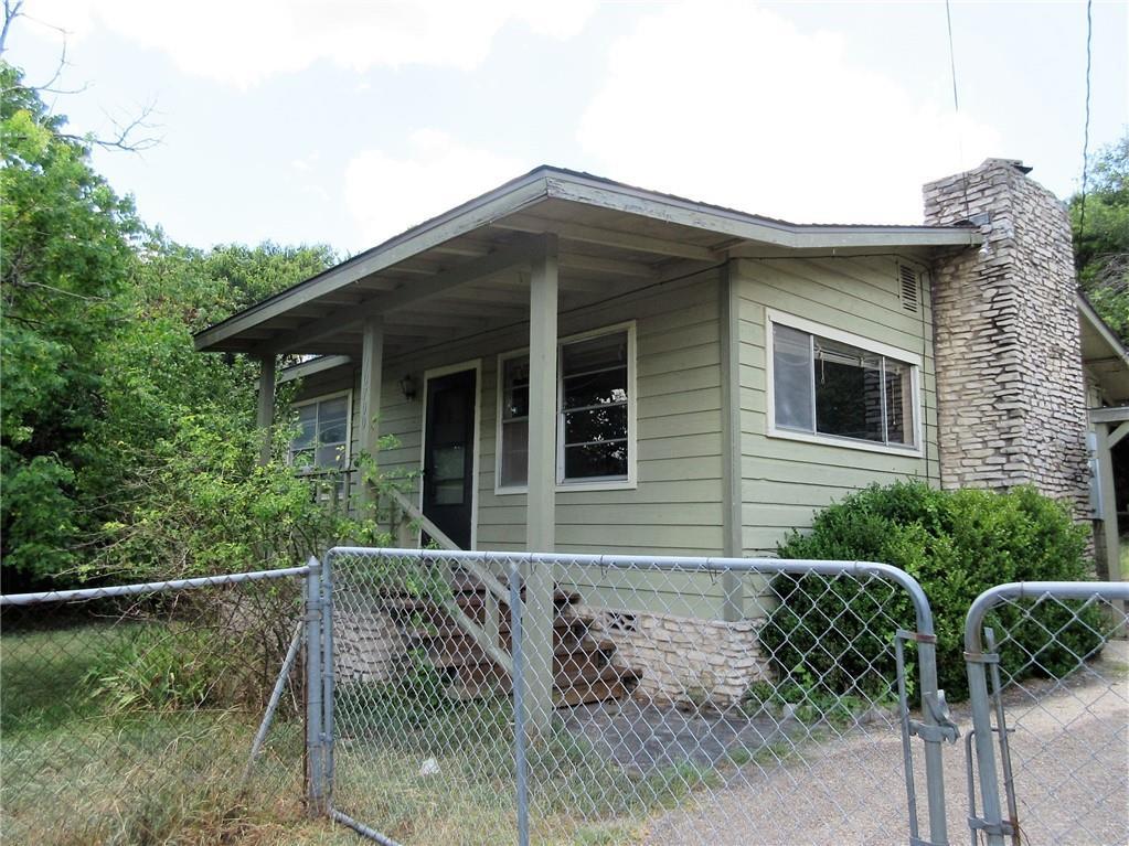 ActiveUnderContract | 10700 W Lakeview Drive Jonestown, TX 78645 0