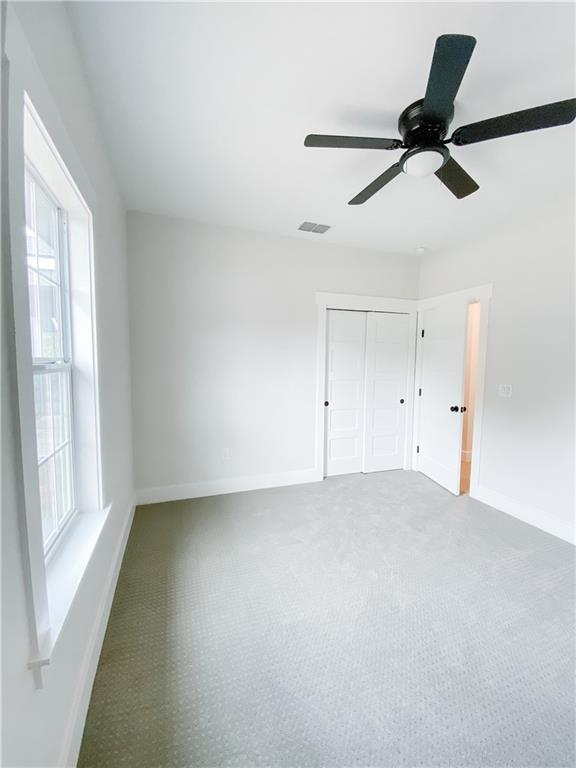Closed   305 Lizzie Street Taylor, TX 76574 16