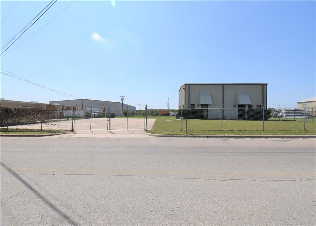 Closed | 2606 Atkinson Avenue Killeen, TX 76543 0