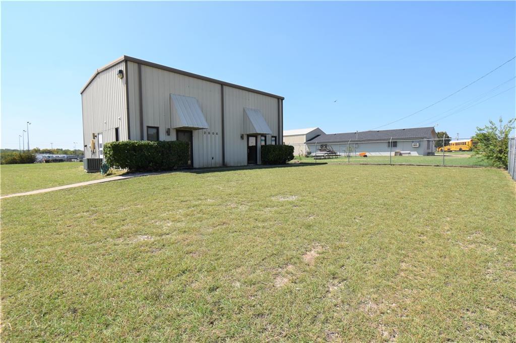 Closed | 2606 Atkinson Avenue Killeen, TX 76543 1