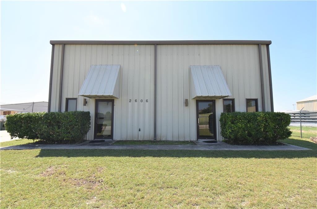 Closed | 2606 Atkinson Avenue Killeen, TX 76543 2