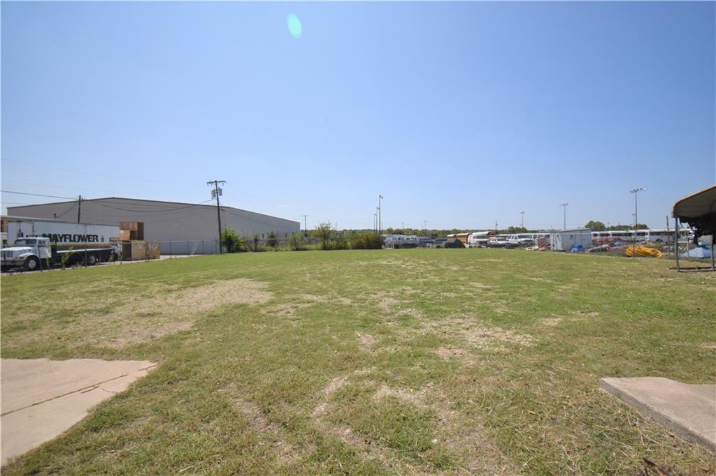 Closed | 2606 Atkinson Avenue Killeen, TX 76543 4