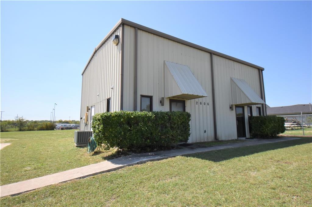 Closed | 2606 Atkinson Avenue Killeen, TX 76543 6