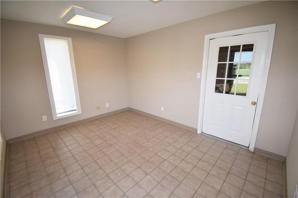 Closed | 2606 Atkinson Avenue Killeen, TX 76543 7