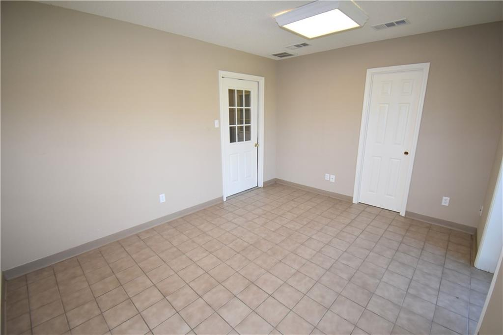 Closed | 2606 Atkinson Avenue Killeen, TX 76543 8
