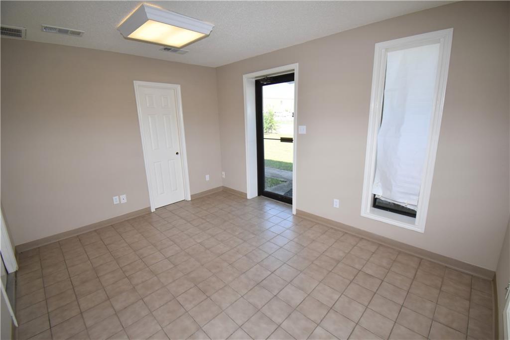Closed | 2606 Atkinson Avenue Killeen, TX 76543 9