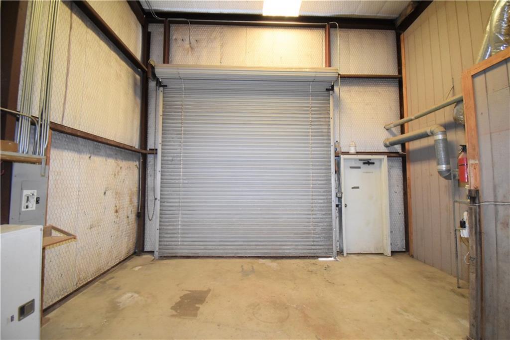 Closed | 2606 Atkinson Avenue Killeen, TX 76543 30