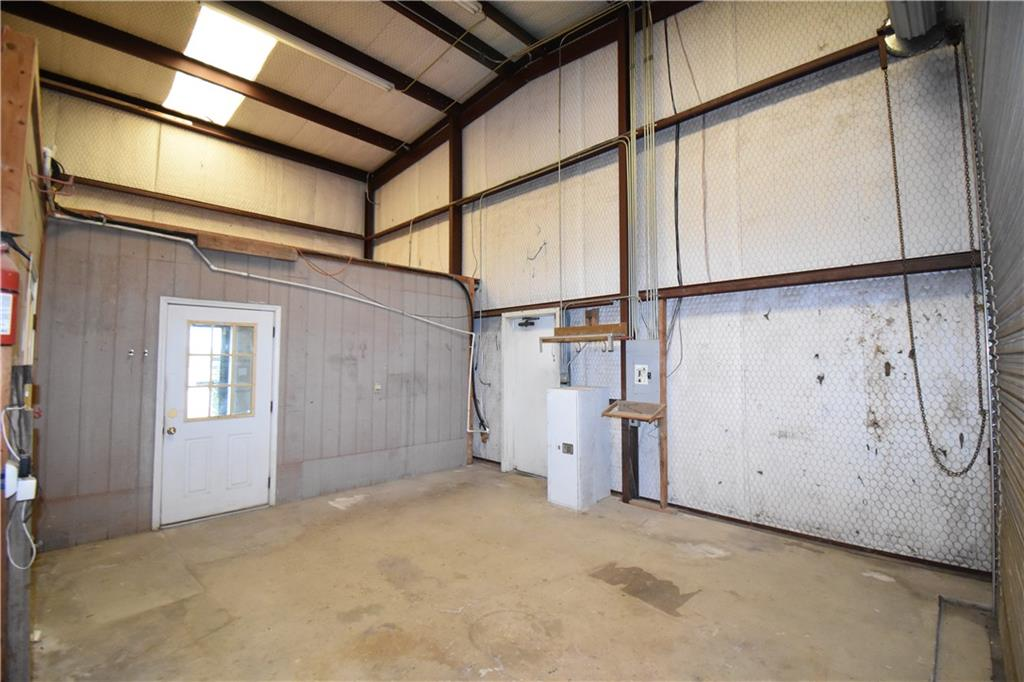 Closed | 2606 Atkinson Avenue Killeen, TX 76543 31