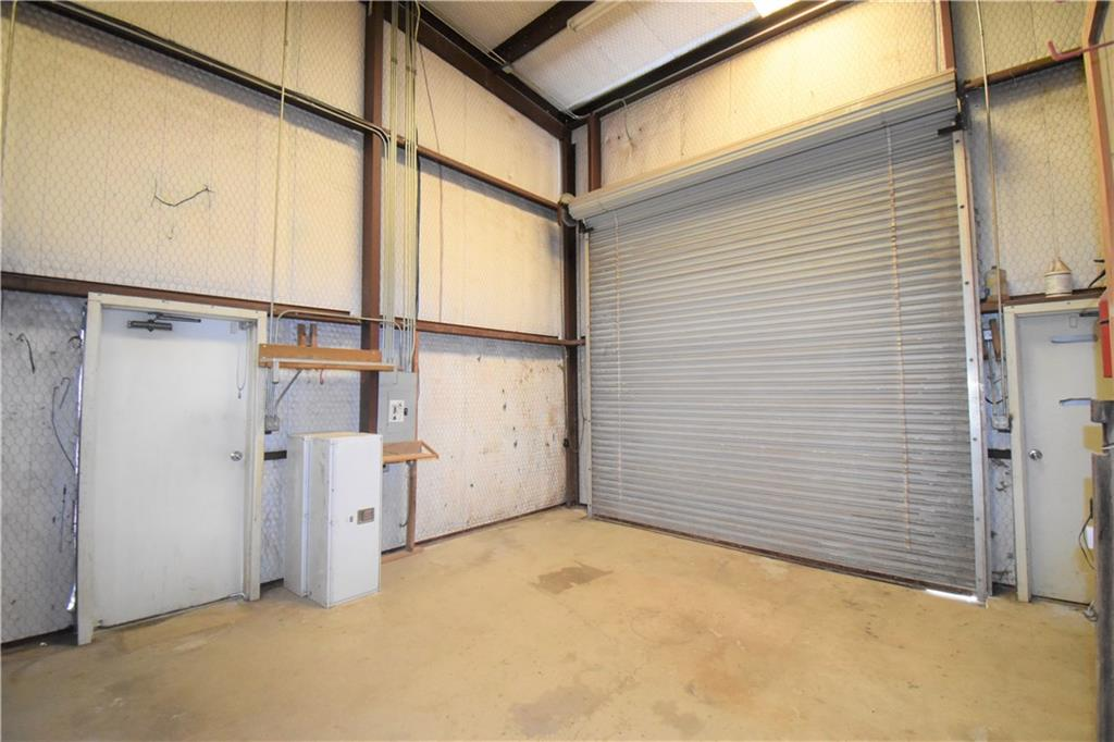Closed | 2606 Atkinson Avenue Killeen, TX 76543 33