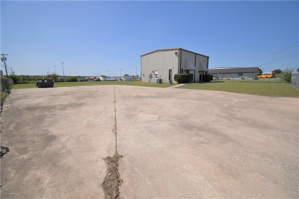 Closed | 2606 Atkinson Avenue Killeen, TX 76543 36