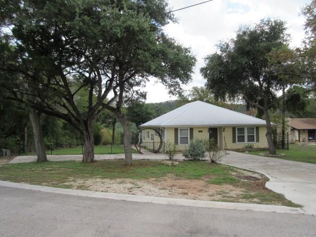 Closed | 11303 Lakeside Drive Jonestown, TX 78645 0