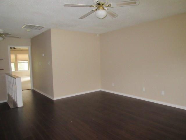 Closed | 11303 Lakeside Drive Jonestown, TX 78645 5