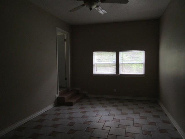 Closed | 11303 Lakeside Drive Jonestown, TX 78645 10