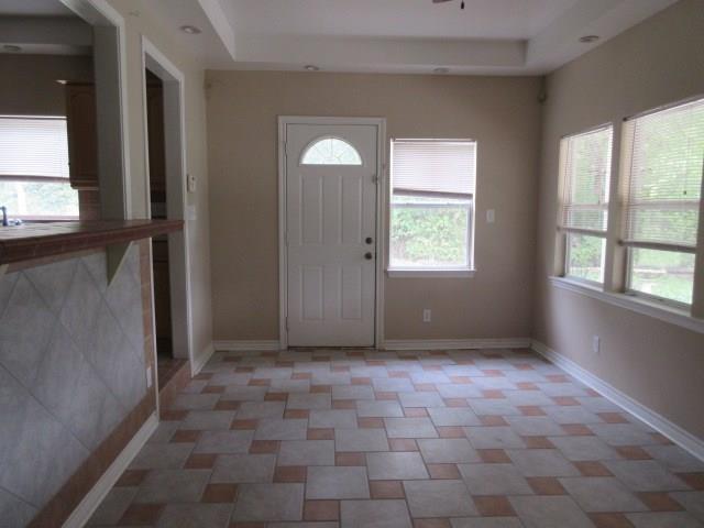 Closed | 11303 Lakeside Drive Jonestown, TX 78645 15