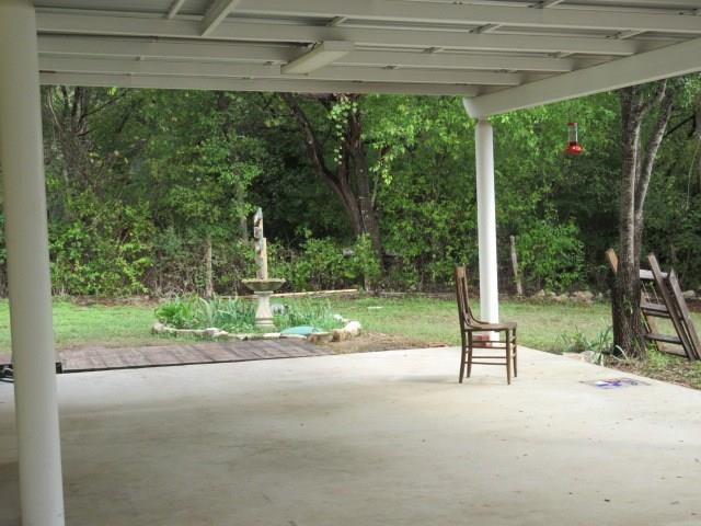 Closed | 11303 Lakeside Drive Jonestown, TX 78645 16