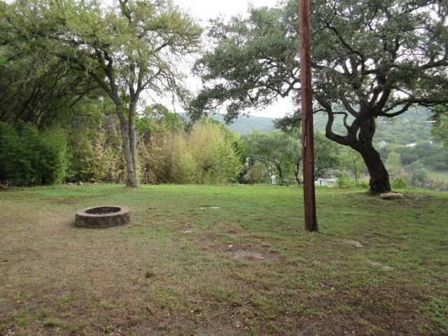 Closed | 11303 Lakeside Drive Jonestown, TX 78645 19