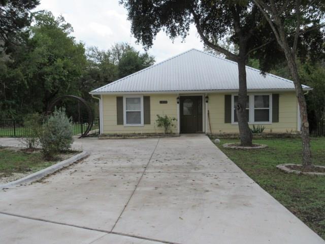 Closed | 11303 Lakeside Drive Jonestown, TX 78645 22