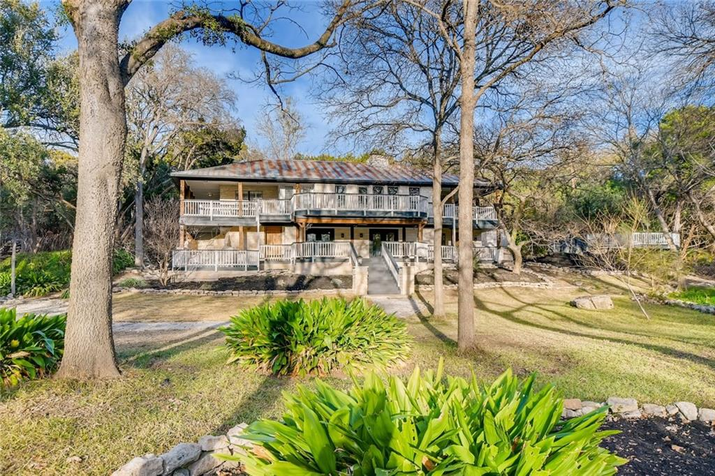 Active   1308 Country Club Road Georgetown, TX 78628 0
